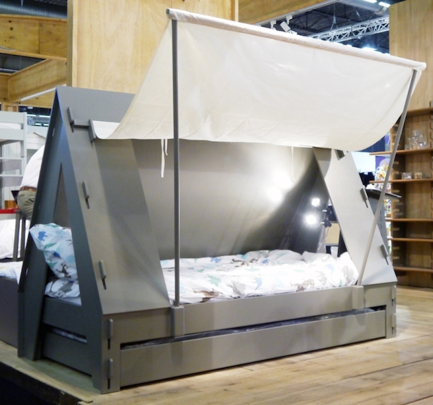 Cute-Crafted-Cabin-Tent-Bed-by-Mathy-by-Bols-5